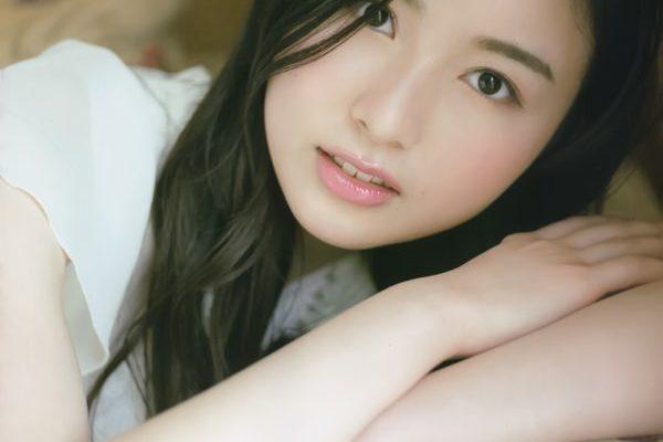 f:id:takayuki2525:20180826224708j:plain