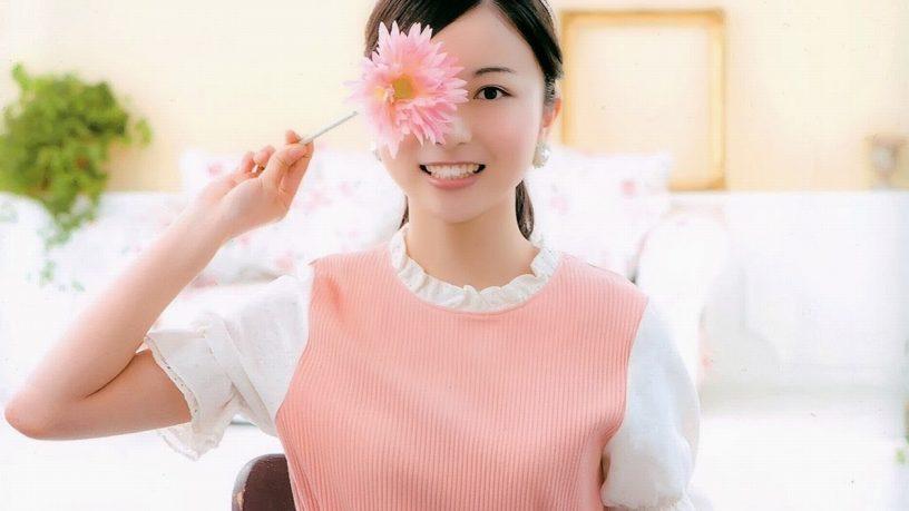 f:id:takayuki2525:20180826224722j:plain
