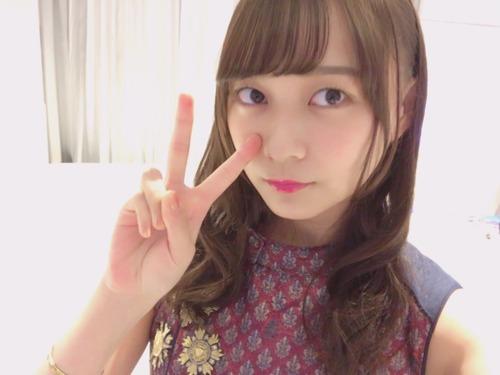 f:id:takayuki2525:20180826225000j:plain