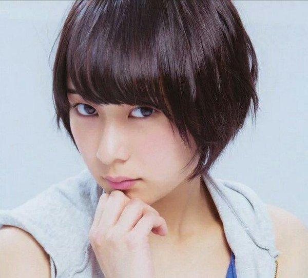 f:id:takayuki2525:20180826225002j:plain
