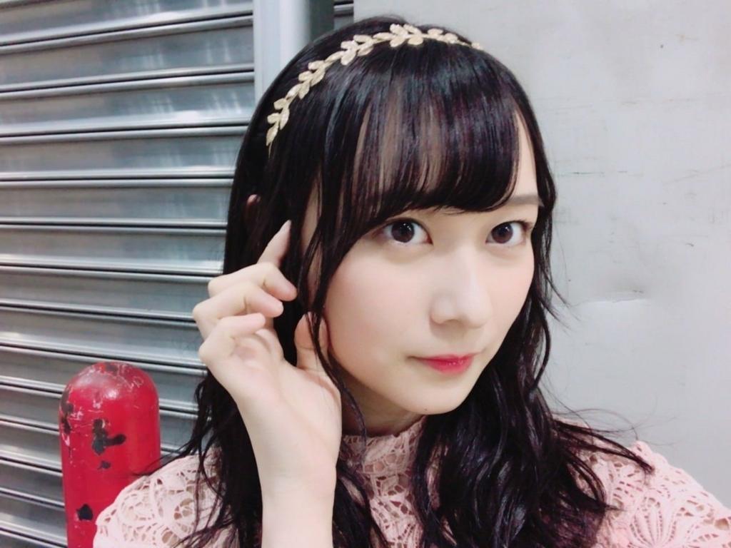 f:id:takayuki2525:20180826225006j:plain