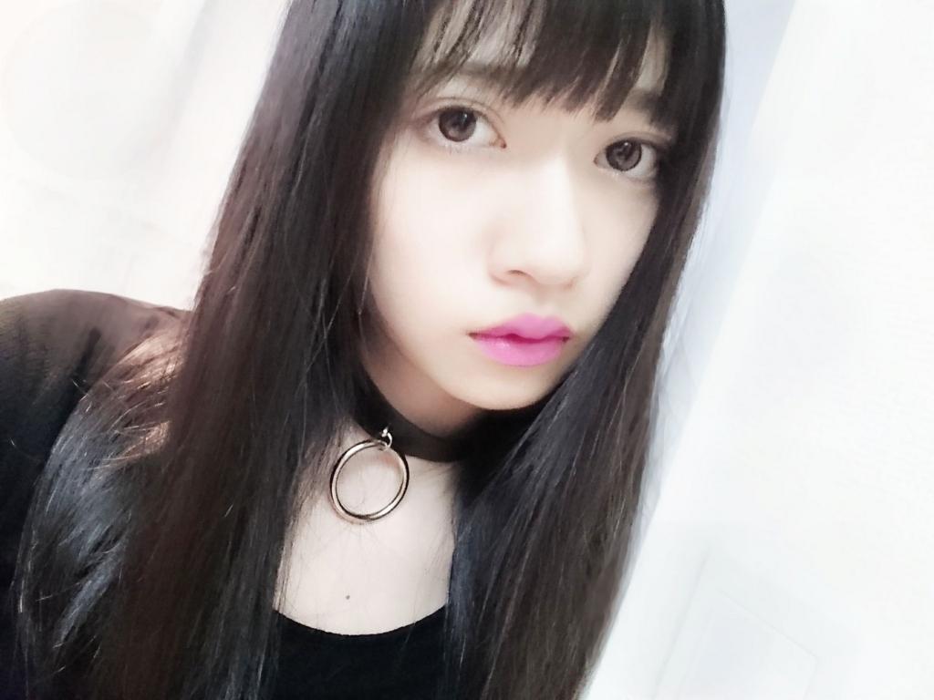 f:id:takayuki2525:20180826225416j:plain