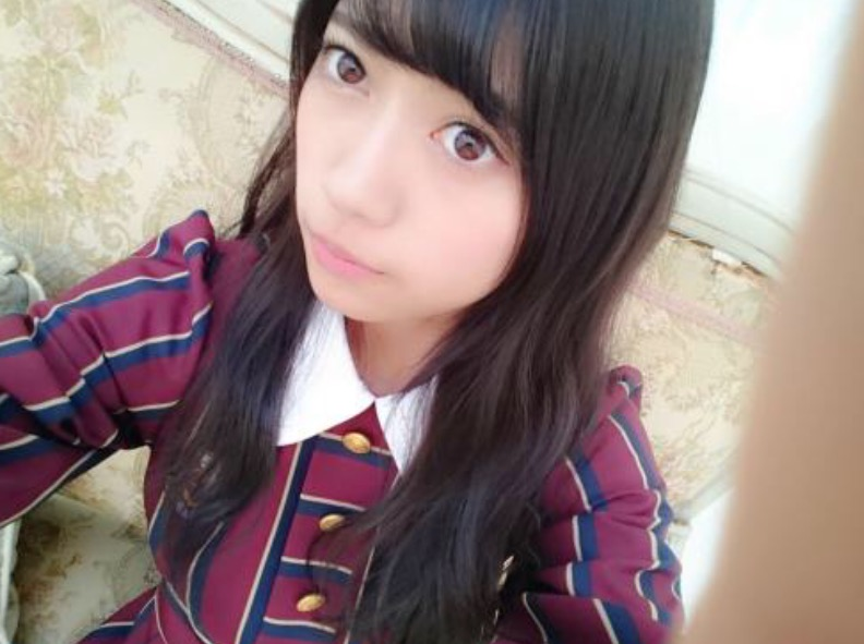 f:id:takayuki2525:20180826225419p:plain