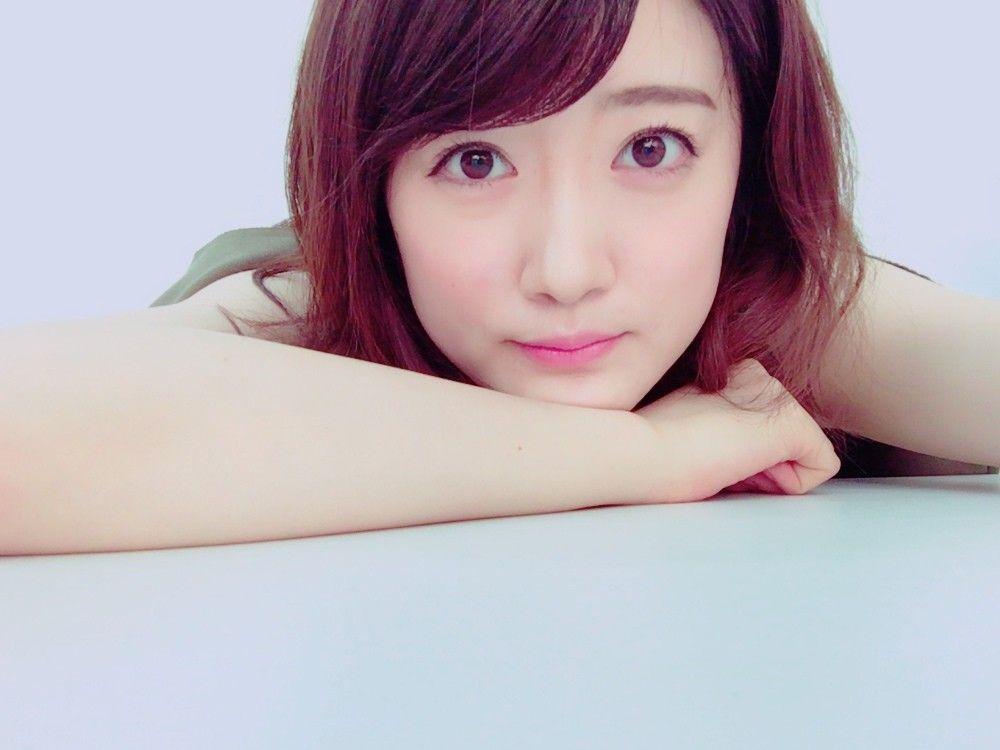 f:id:takayuki2525:20180826225814j:plain
