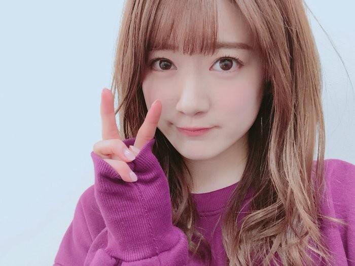 f:id:takayuki2525:20180826225816j:plain