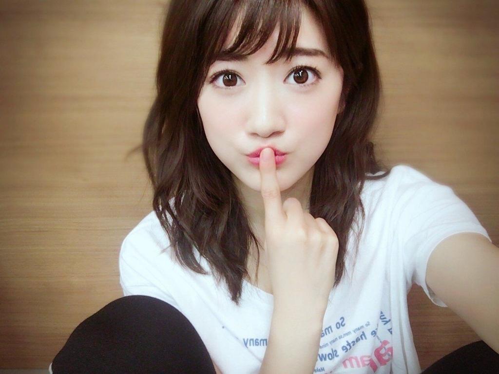 f:id:takayuki2525:20180826225822j:plain