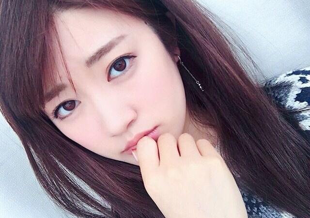 f:id:takayuki2525:20180826225823j:plain