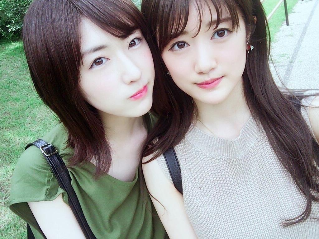 f:id:takayuki2525:20180911212625j:plain