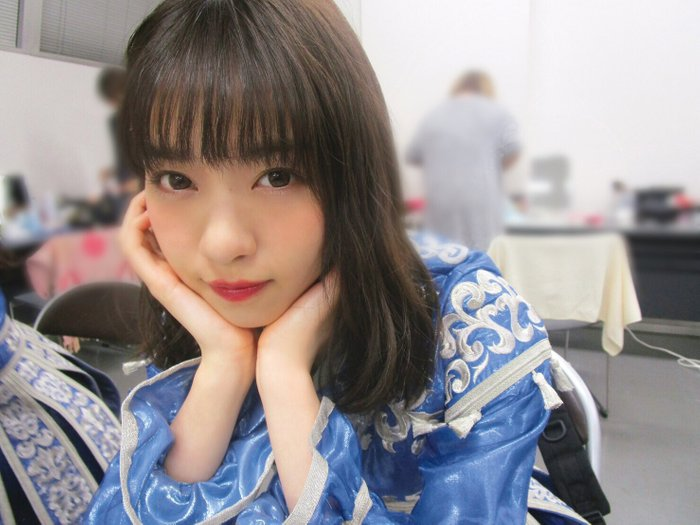 f:id:takayuki2525:20180930145233j:plain