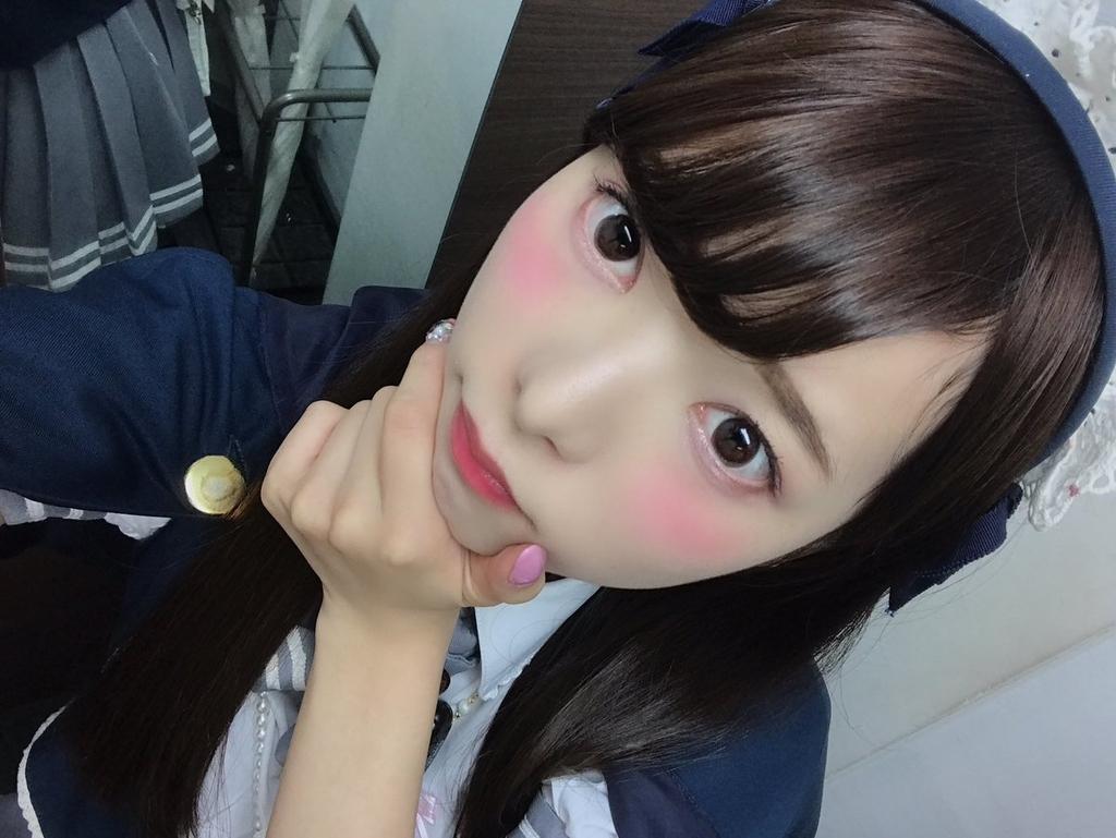 f:id:takayuki2525:20180930180850j:plain