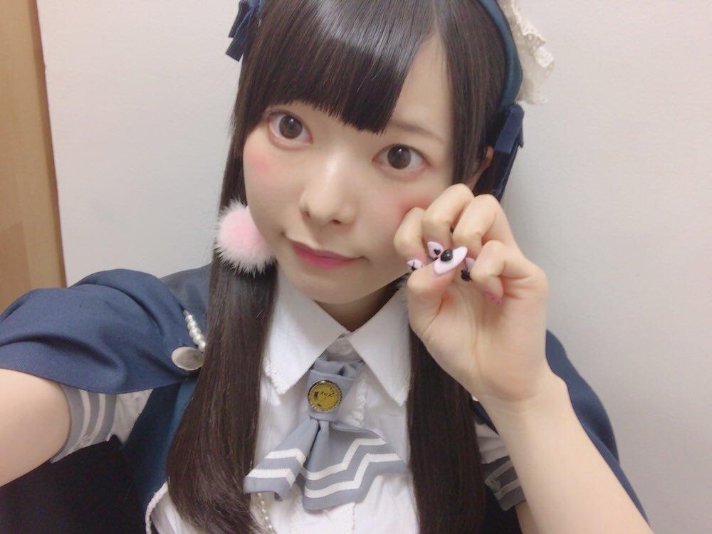 f:id:takayuki2525:20180930181044j:plain