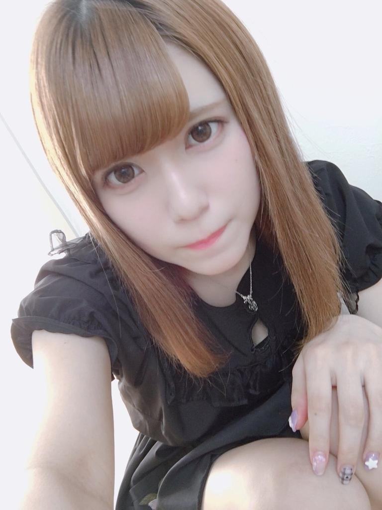 f:id:takayuki2525:20180930182619j:plain