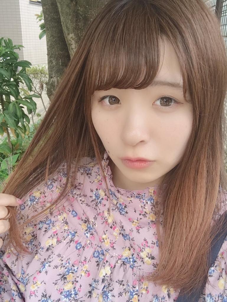 f:id:takayuki2525:20180930201543j:plain