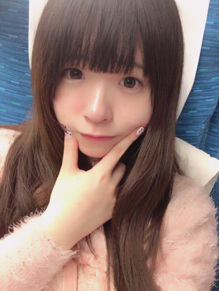 f:id:takayuki2525:20180930201545j:plain