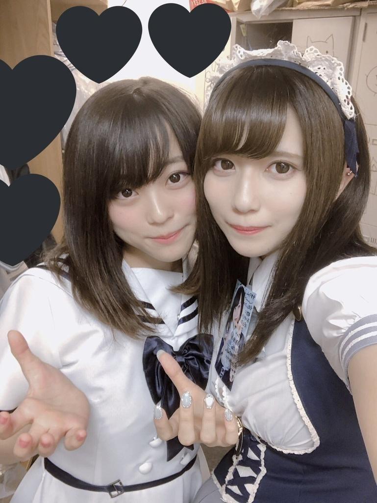 f:id:takayuki2525:20180930203647j:plain