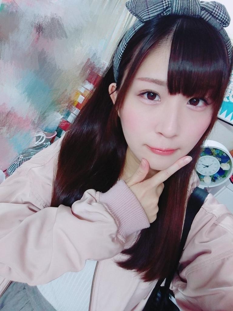 f:id:takayuki2525:20181014171726j:plain