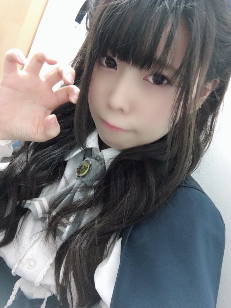 f:id:takayuki2525:20181014175258j:plain