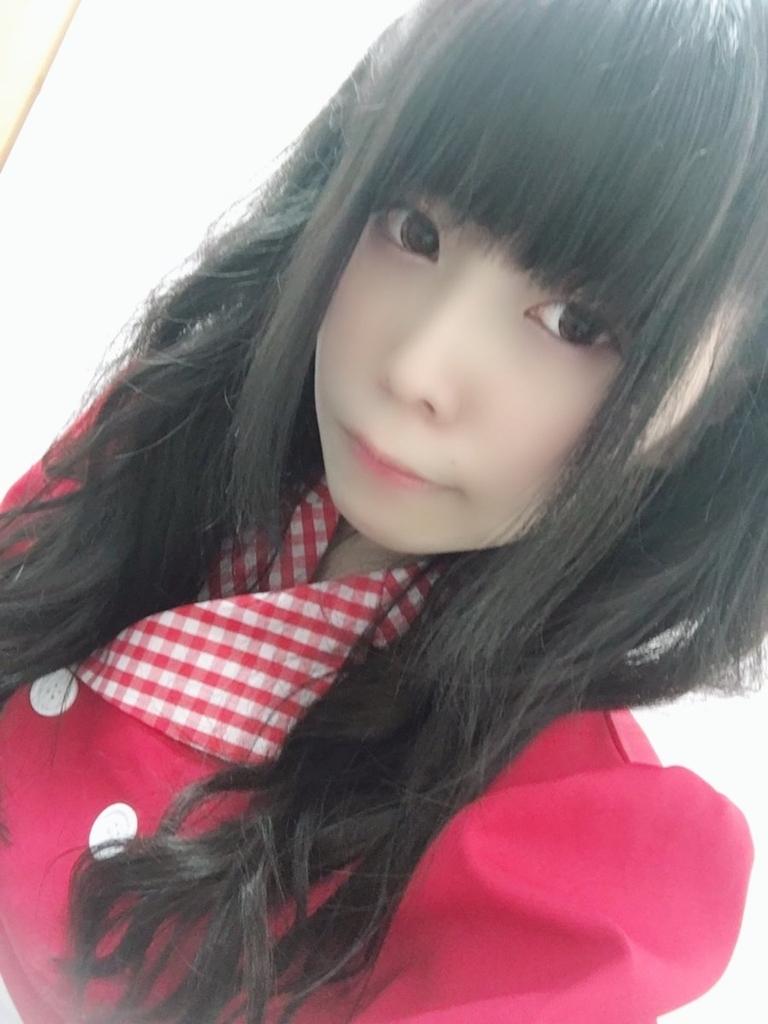 f:id:takayuki2525:20181014175513j:plain