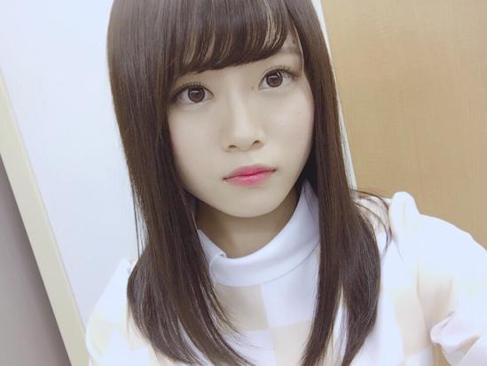 f:id:takayuki2525:20181106215838p:plain