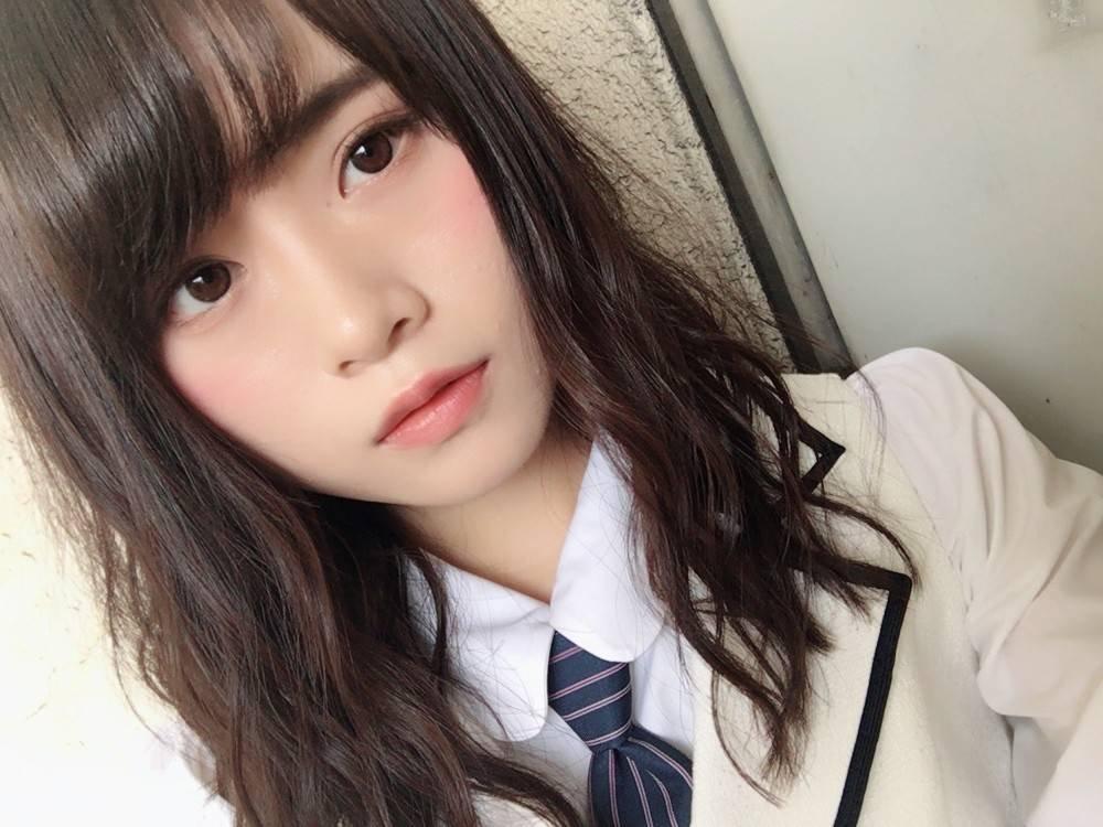 f:id:takayuki2525:20181106215842j:plain