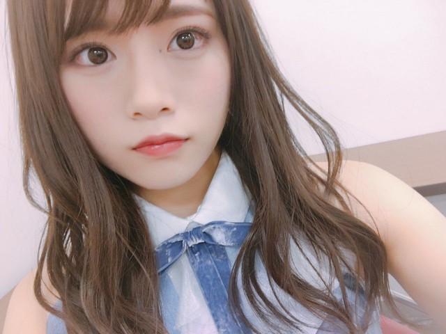 f:id:takayuki2525:20181106215843j:plain