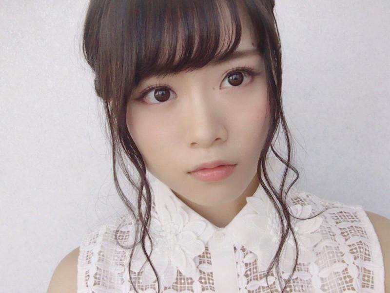 f:id:takayuki2525:20181106215844j:plain