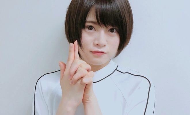 f:id:takayuki2525:20181106215846j:plain
