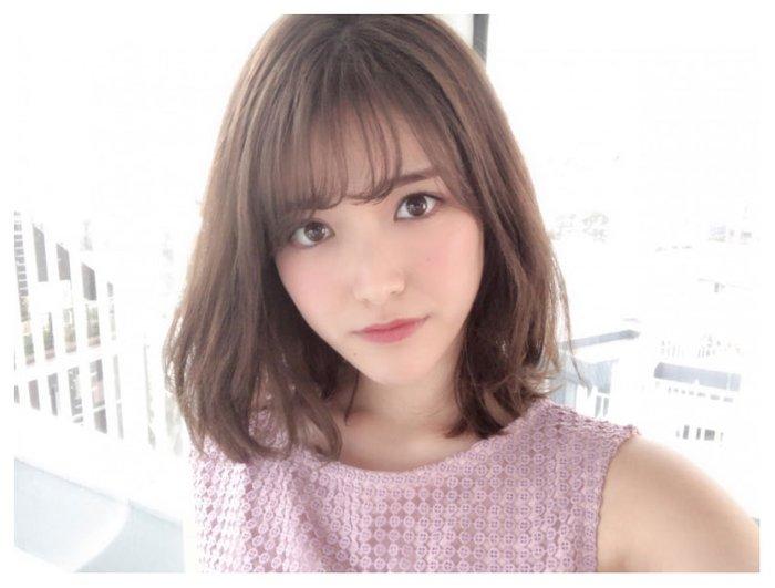 f:id:takayuki2525:20181118171709j:plain