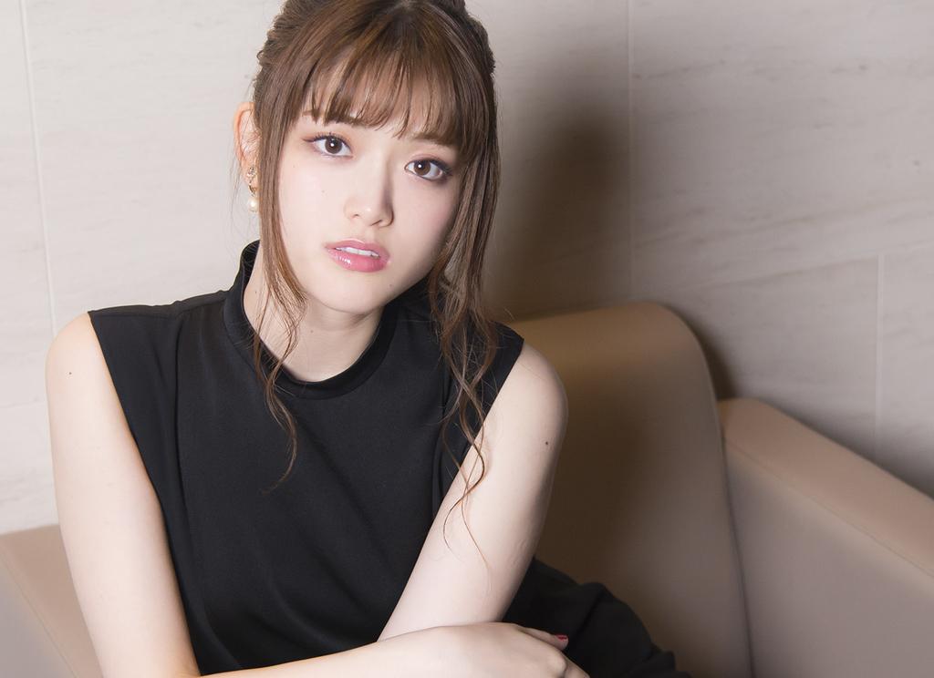 f:id:takayuki2525:20181118171934j:plain