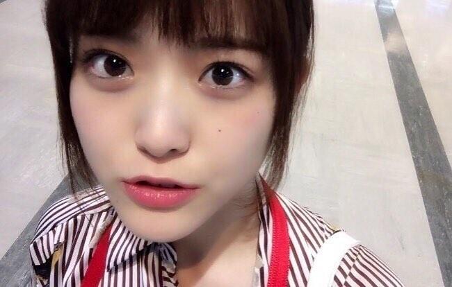 f:id:takayuki2525:20181118172547j:plain
