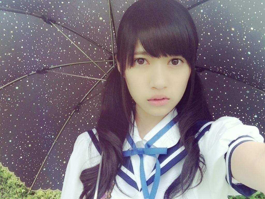f:id:takayuki2525:20181118190658j:plain