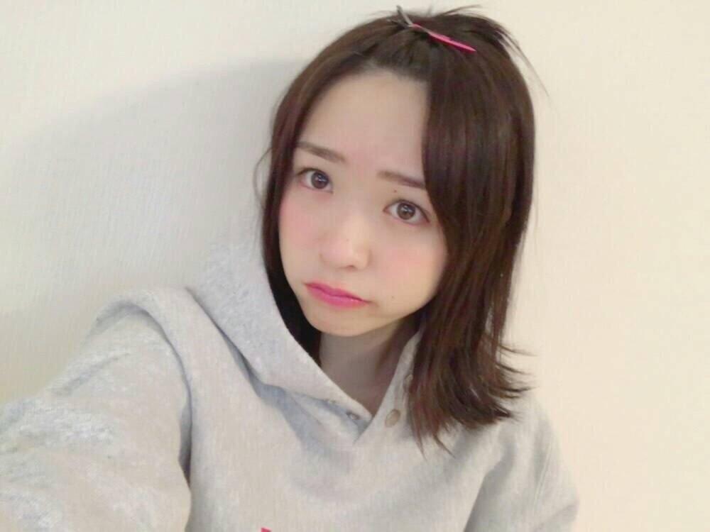 f:id:takayuki2525:20181118195441j:plain