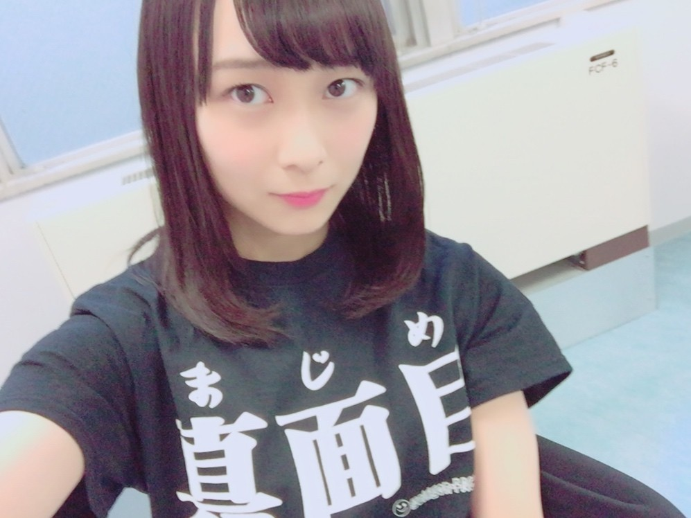 f:id:takayuki2525:20181118212123j:plain