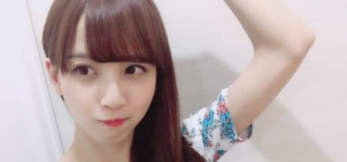 f:id:takayuki2525:20181119032941j:plain