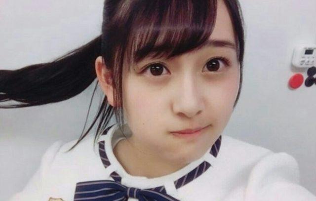 f:id:takayuki2525:20181119180328j:plain