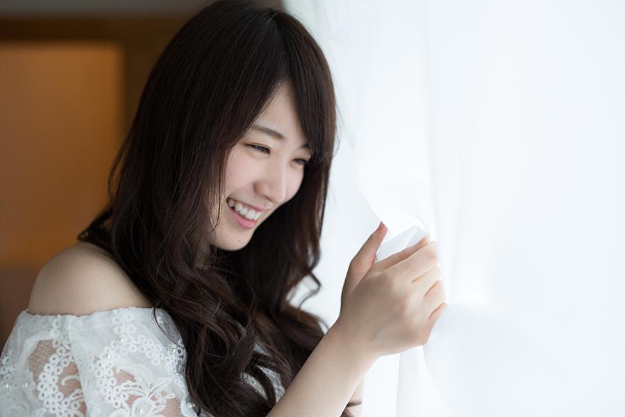 f:id:takayuki2525:20181119193957j:plain