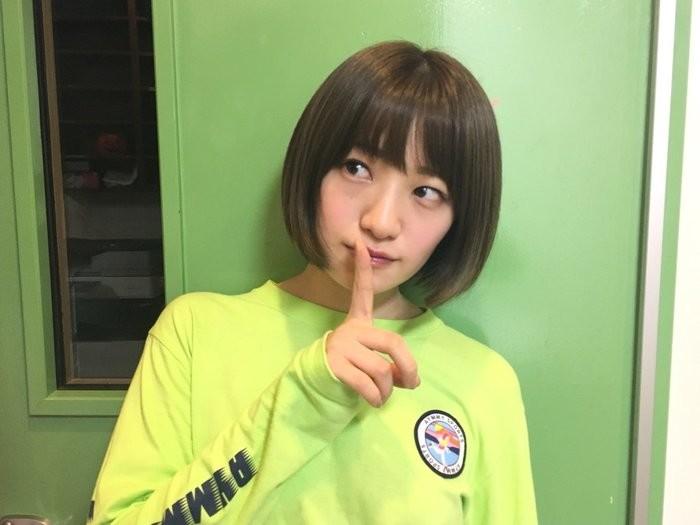 f:id:takayuki2525:20181120180746j:plain