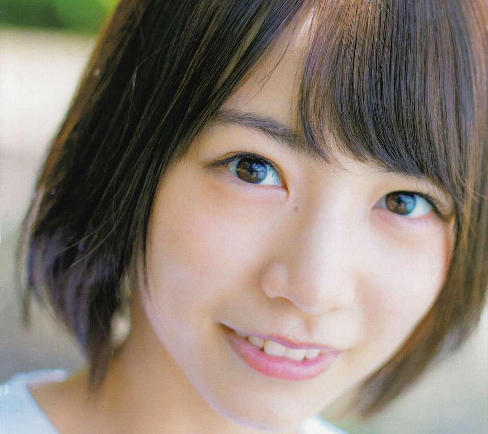 f:id:takayuki2525:20181123124318j:plain