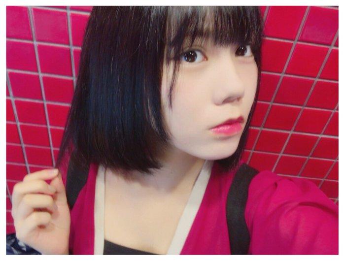 f:id:takayuki2525:20181123142216j:plain