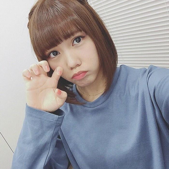 f:id:takayuki2525:20181123142645j:plain