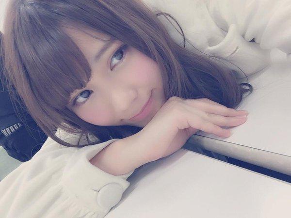 f:id:takayuki2525:20181123143221j:plain