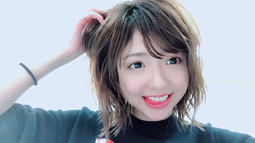 f:id:takayuki2525:20181124231801j:plain