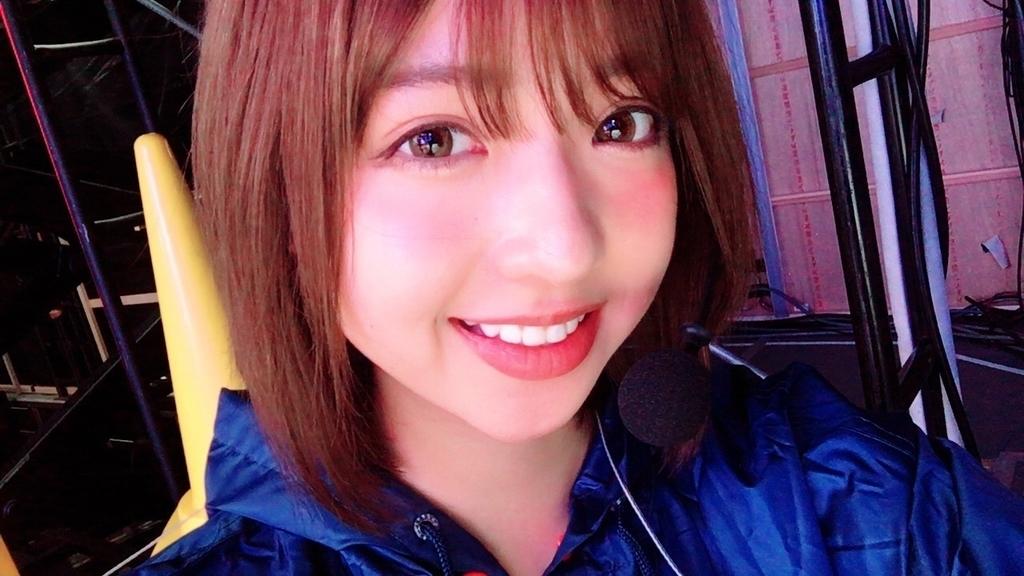 f:id:takayuki2525:20181124232943j:plain