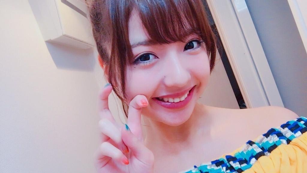 f:id:takayuki2525:20181124235236j:plain