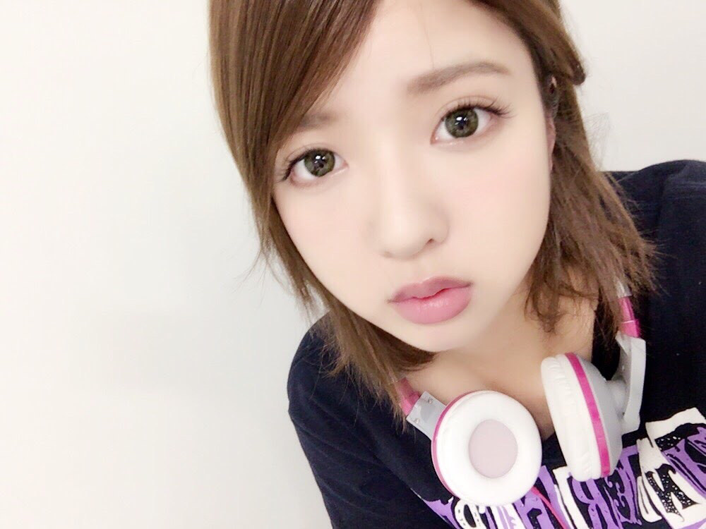 f:id:takayuki2525:20181125000008j:plain