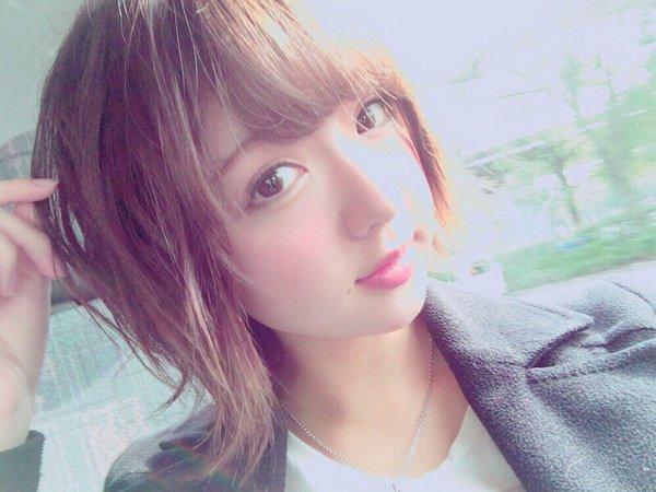f:id:takayuki2525:20181125000504j:plain
