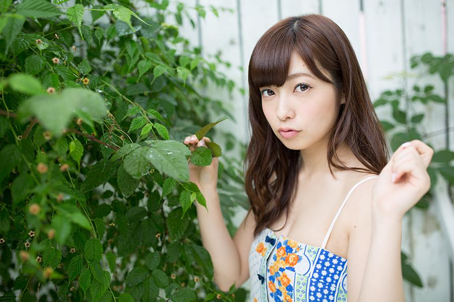 f:id:takayuki2525:20181125221635j:plain