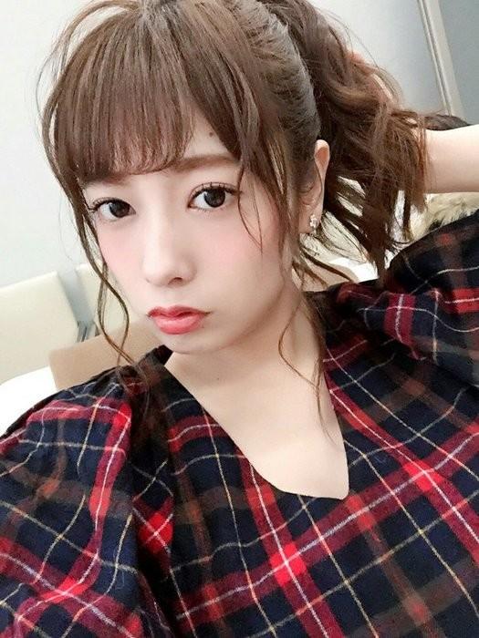 f:id:takayuki2525:20181125223419j:plain