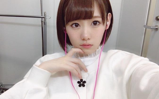f:id:takayuki2525:20181126153928j:plain
