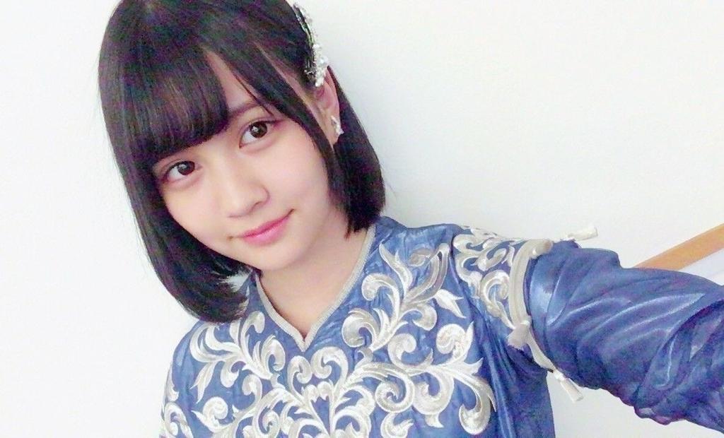 f:id:takayuki2525:20181126171536j:plain